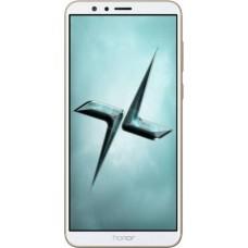 Huawei HONOR 7X/4+128G/золото