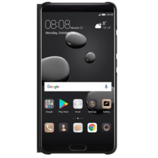 Huawei MATE10 /6+128G/черный