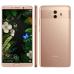 Huawei MATE10 /6+128G/розовый