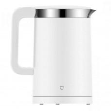 Чайник Xiaomi Smart Kettle Bluetooth (White)