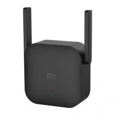 Wi-Fi усилитель сигнала Xiaomi Mi Wi-Fi Amplifier PRO