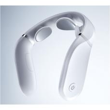 Шейный массажер Xiaomi Jeeback G2