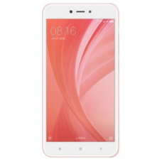 Xiaomi REDMI NOTE5A/32G/розовый