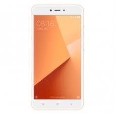 Xiaomi REDMI NOTE5A/32G/золото