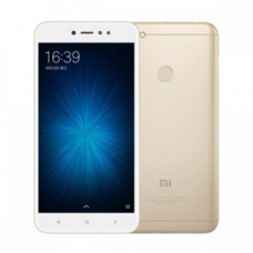 Xiaomi REDMI NOTE5A/16G/золото