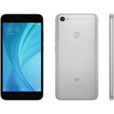 Xiaomi REDMI NOTE5A/16G/серебро
