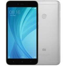 Xiaomi REDMI NOTE5A/32G/серебро